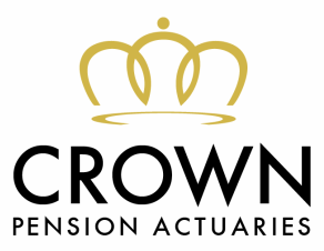 Crown Pension Actuaries